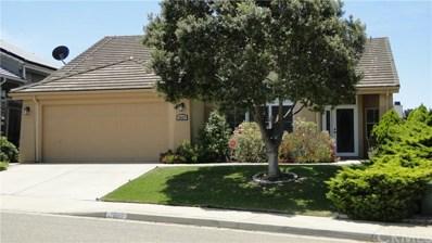 3827 Les Maisons Drive, Santa Maria, CA 93455 - MLS#: PI18189653