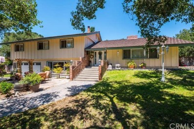259 Saint Andrews Way, Lompoc, CA 93436 - MLS#: PI18190116
