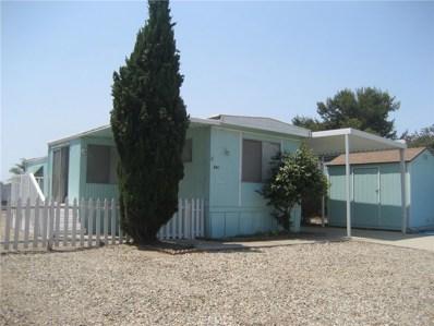 364 Jupiter Drive, Nipomo, CA 93444 - MLS#: PI18191534