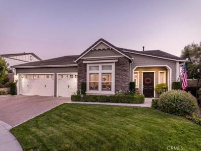 1441 Vicki Lane, Nipomo, CA 93444 - MLS#: PI18192370