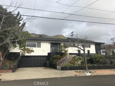 2444 Flora Street, San Luis Obispo, CA 93401 - #: PI18193759