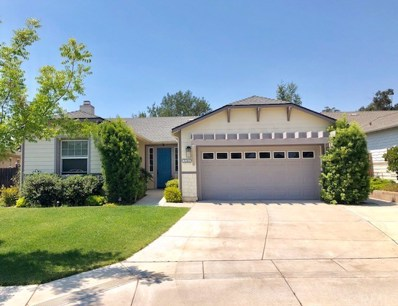 5241 Pine Creek Court, Santa Maria, CA 93455 - MLS#: PI18194352