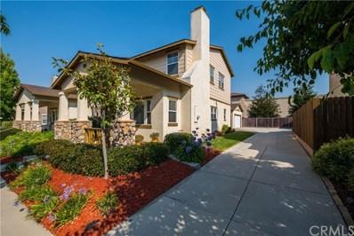 1955 Devaul Ranch Drive, San Luis Obispo, CA 93405 - MLS#: PI18195109
