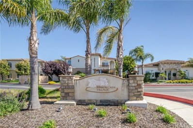 610 Sunrise Drive UNIT 4G, Santa Maria, CA 93455 - MLS#: PI18195516