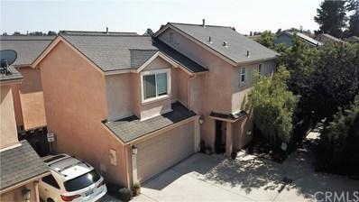 226 S Oak Glen Avenue, Nipomo, CA 93444 - MLS#: PI18195680