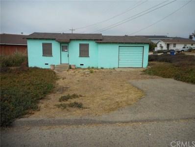 85 Brighton Avenue, Grover Beach, CA 93433 - MLS#: PI18197364