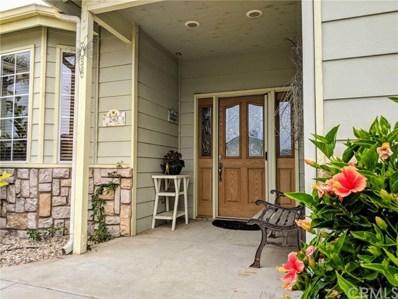 240 Daffodil Avenue, Nipomo, CA 93444 - MLS#: PI18198668
