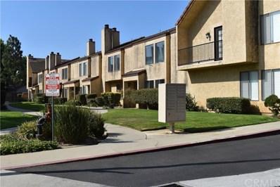 322 El Calle Jon, Santa Maria, CA 93454 - MLS#: PI18201334