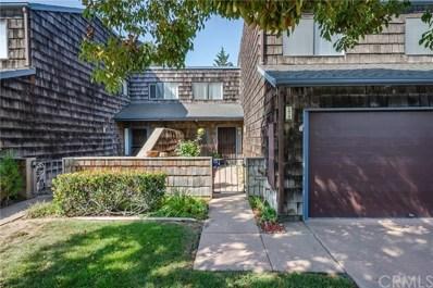 1414 Oakridge Park Road, Santa Maria, CA 93455 - MLS#: PI18201525