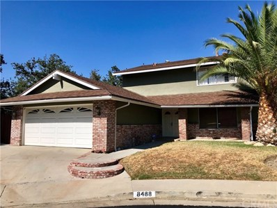8488 Denise Lane, West Hills, CA 91304 - MLS#: PI18202137