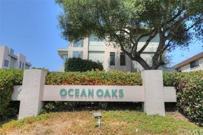1661 Ramona Avenue, Grover Beach, CA 93433 - #: PI18203066