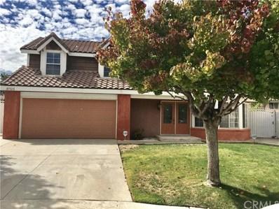 37103 Bridgeport Court, Palmdale, CA 93550 - MLS#: PI18205648