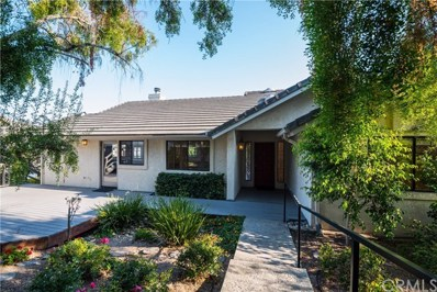 817 Tempus Circle, Arroyo Grande, CA 93420 - #: PI18206064