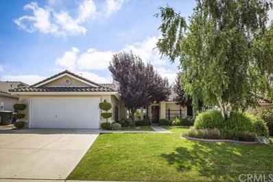 150 Leaf Street, Nipomo, CA 93444 - MLS#: PI18206250