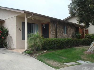 1136 Saint John Circle, Grover Beach, CA 93433 - MLS#: PI18207334