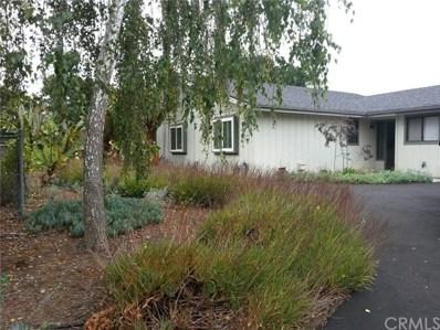 2011 Tapidero, Los Osos, CA 93402 - #: PI18210358