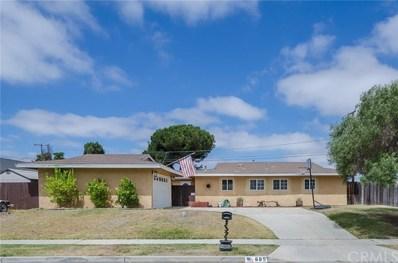 685 Majestic Drive, Santa Maria, CA 93455 - MLS#: PI18210842