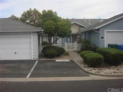 863 Marigold Court, San Luis Obispo, CA 93401 - MLS#: PI18212021