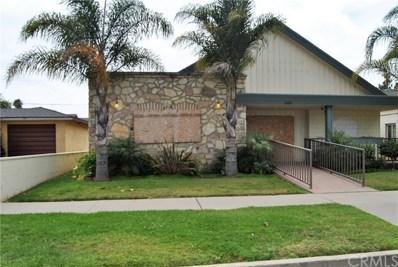 610 W Church Street, Santa Maria, CA 93458 - MLS#: PI18212027