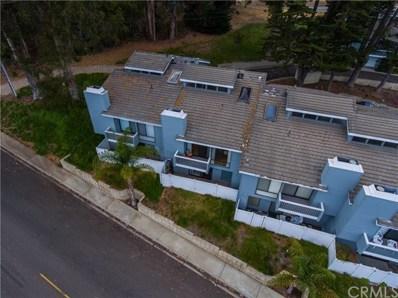466 Bello Street, Pismo Beach, CA 93449 - MLS#: PI18212041