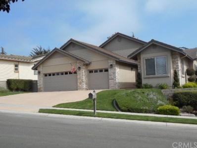 2269 Tattler Street, Arroyo Grande, CA 93420 - MLS#: PI18212240