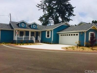 1037 Ash Street, Arroyo Grande, CA 93420 - MLS#: PI18212318