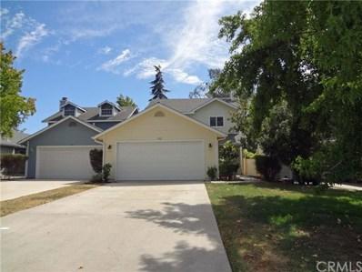 132 Valley View Drive, Santa Maria, CA 93455 - MLS#: PI18213352