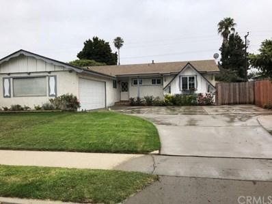 434 Downing Lane, Santa Maria, CA 93455 - MLS#: PI18213773