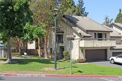 4117 Eucalyptus Lane, Santa Maria, CA 93455 - MLS#: PI18214720