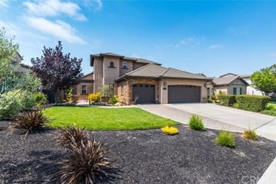4277 La Posada, San Luis Obispo, CA 93401 - MLS#: PI18215283