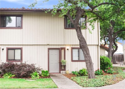 676 N 12th Street UNIT 9, Grover Beach, CA 93433 - MLS#: PI18215302
