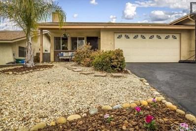 957 Skyline Drive, Pismo Beach, CA 93449 - MLS#: PI18215756