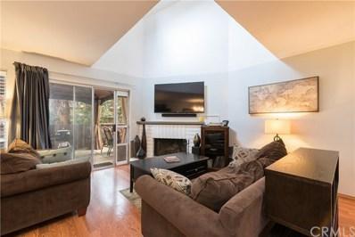 1330 Southwood Drive UNIT 18, San Luis Obispo, CA 93401 - MLS#: PI18216528