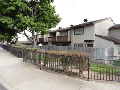 2445 La Brea Court, Oceano, CA 93445 - MLS#: PI18216532