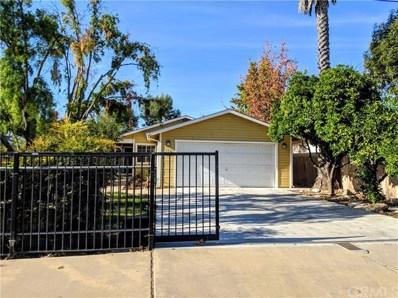 169 E Dana Street, Nipomo, CA 93444 - MLS#: PI18217908