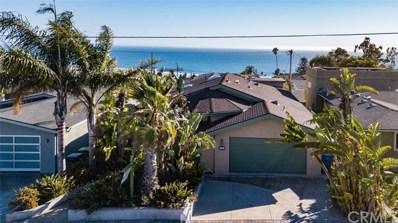 951 Fresno, Pismo Beach, CA 93449 - #: PI18221919