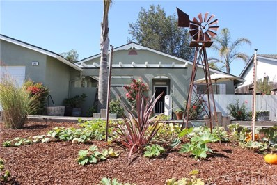 360 Black Hawk Way, Nipomo, CA 93444 - #: PI18222852