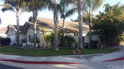 993 Savannah Drive, Grover Beach, CA 93433 - MLS#: PI18223377