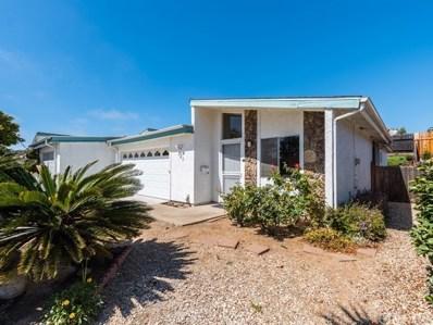121 Shanna Place, Grover Beach, CA 93433 - MLS#: PI18223913