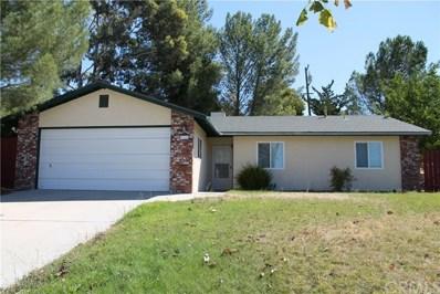 916 Carner Court, Paso Robles, CA 93446 - MLS#: PI18224588