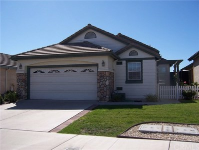 504 Starlight Lane, Arroyo Grande, CA 93420 - MLS#: PI18226190