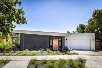 1179 San Carlos Drive, San Luis Obispo, CA 93401 - #: PI18227276