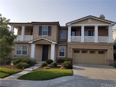 1271 Hollysprings Lane, Santa Maria, CA 93455 - MLS#: PI18227881