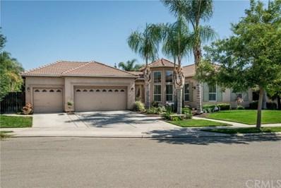 2721 Serena Avenue, Clovis, CA 93619 - MLS#: PI18228606
