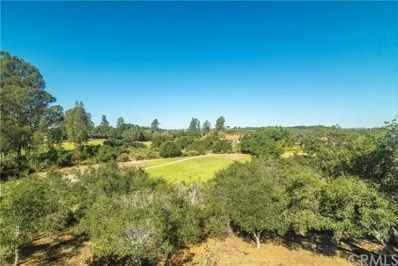 1386 Tourney Hill Lane UNIT 39, Nipomo, CA 93444 - MLS#: PI18229265