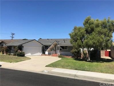 419 E Alvin Avenue, Santa Maria, CA 93454 - MLS#: PI18229921