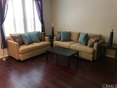 1495 Florence Court, Upland, CA 91786 - MLS#: PI18230674