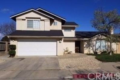 1702 Adelyne Ln, Santa Maria, CA 93454 - MLS#: PI18231357