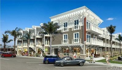 601 Cypress Street UNIT D, Pismo Beach, CA 93449 - MLS#: PI18232738
