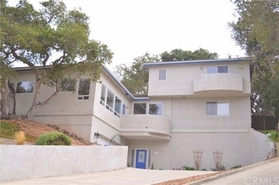 932 Margarita Avenue, Grover Beach, CA 93433 - #: PI18235493